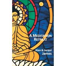 A Meditation Retreat