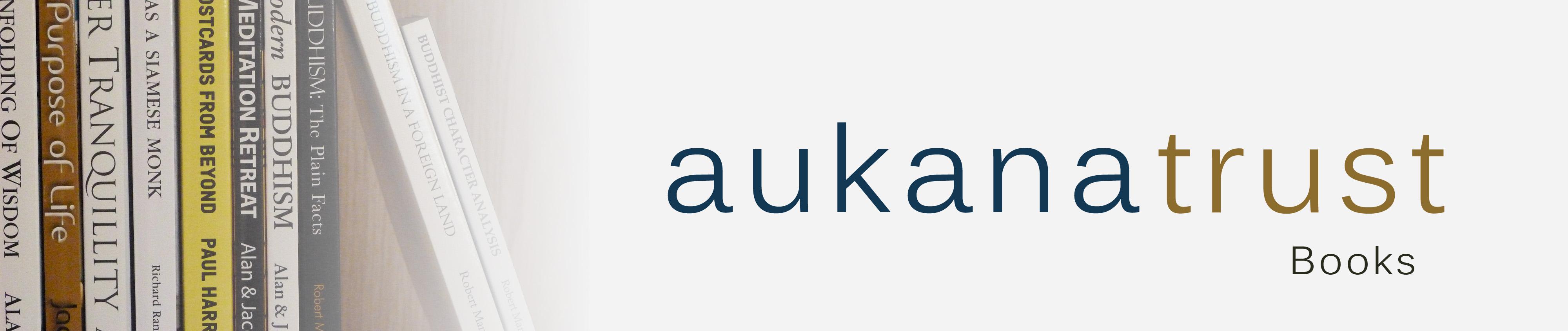 the Aukana Bookshop