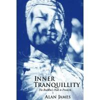 Inner Tranquillity