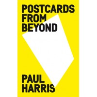 Postcards from Beyond